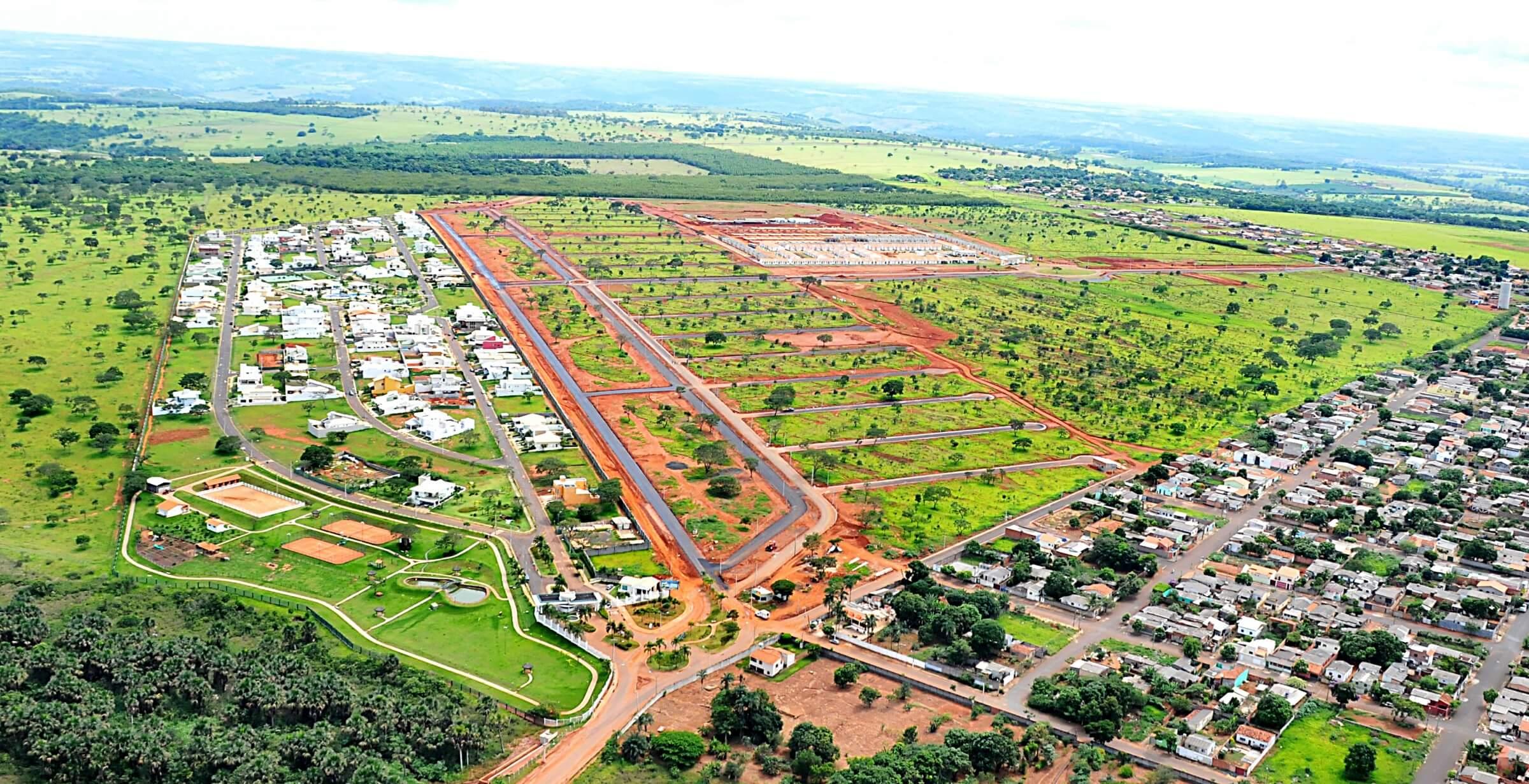 1-Loteamento-Bosque-dos-Buritis-Uberlandia-MG
