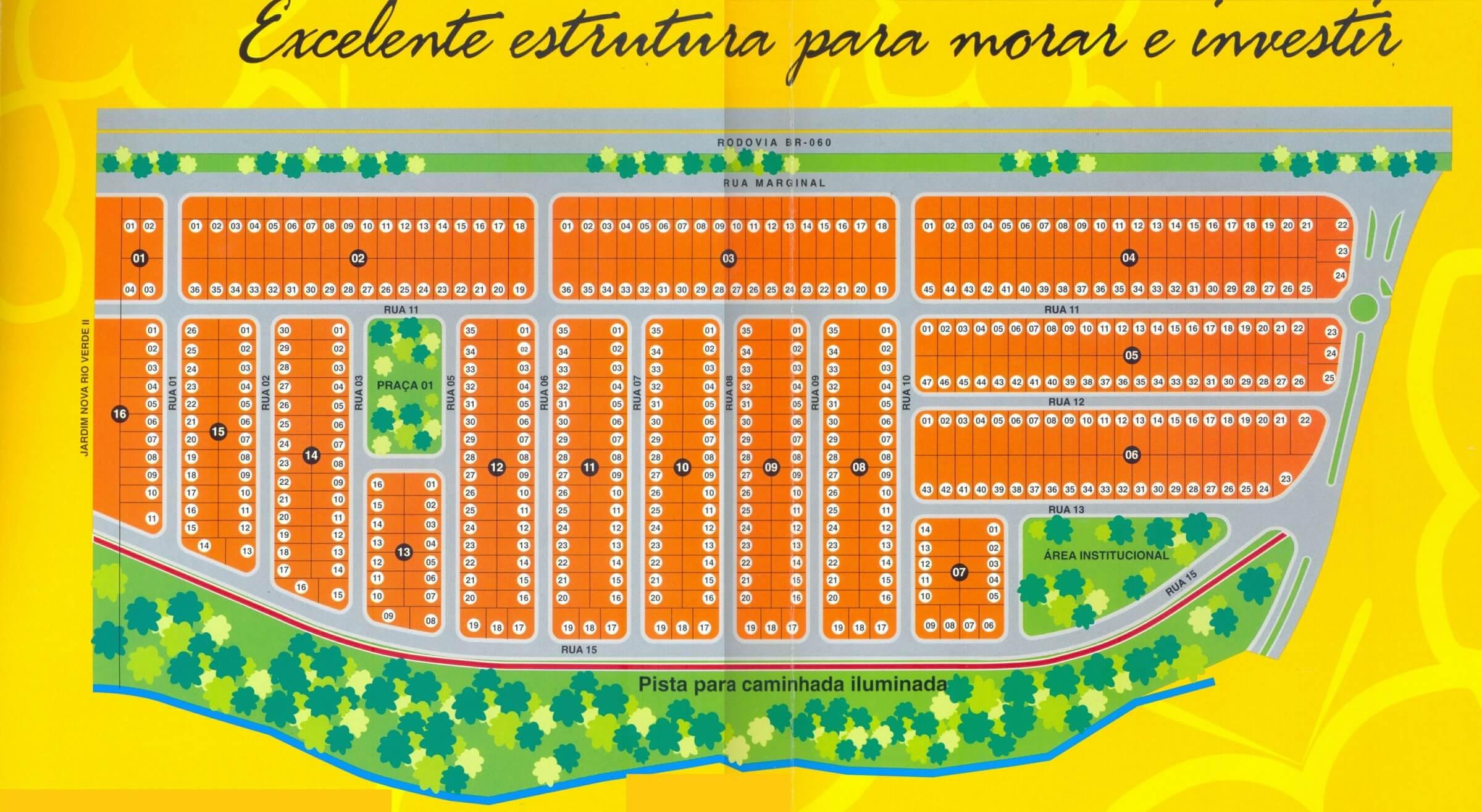 4-Loteamento-Recanto-do-Bosque-Rio-Verde-GO