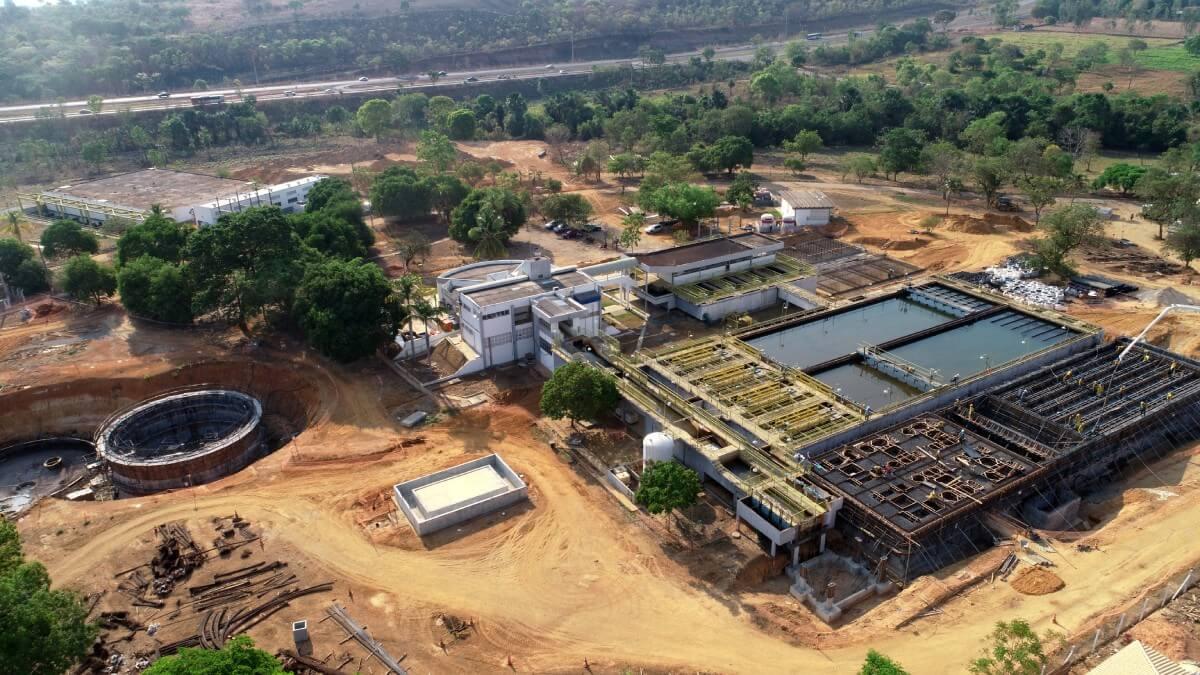 Ampliação-da-Estação-de-Tratamento-de-Água-ETA-6-Palmas-TO