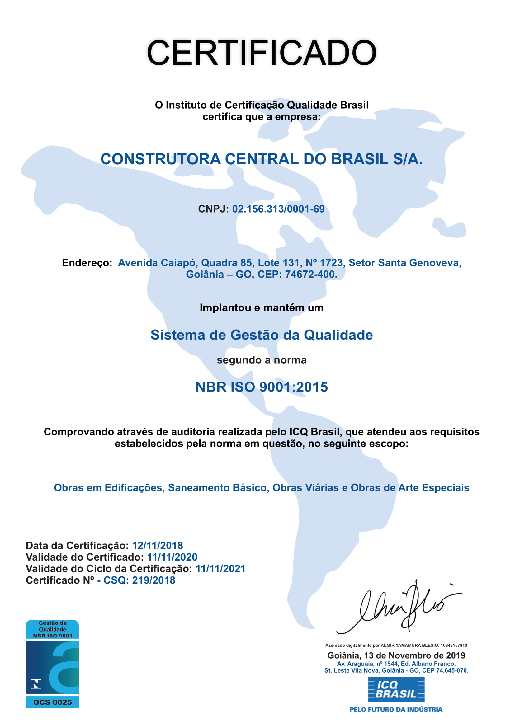 CERTIFICADO-DE-CONFORMIDADE-NBR-ISO-9001-2015-1