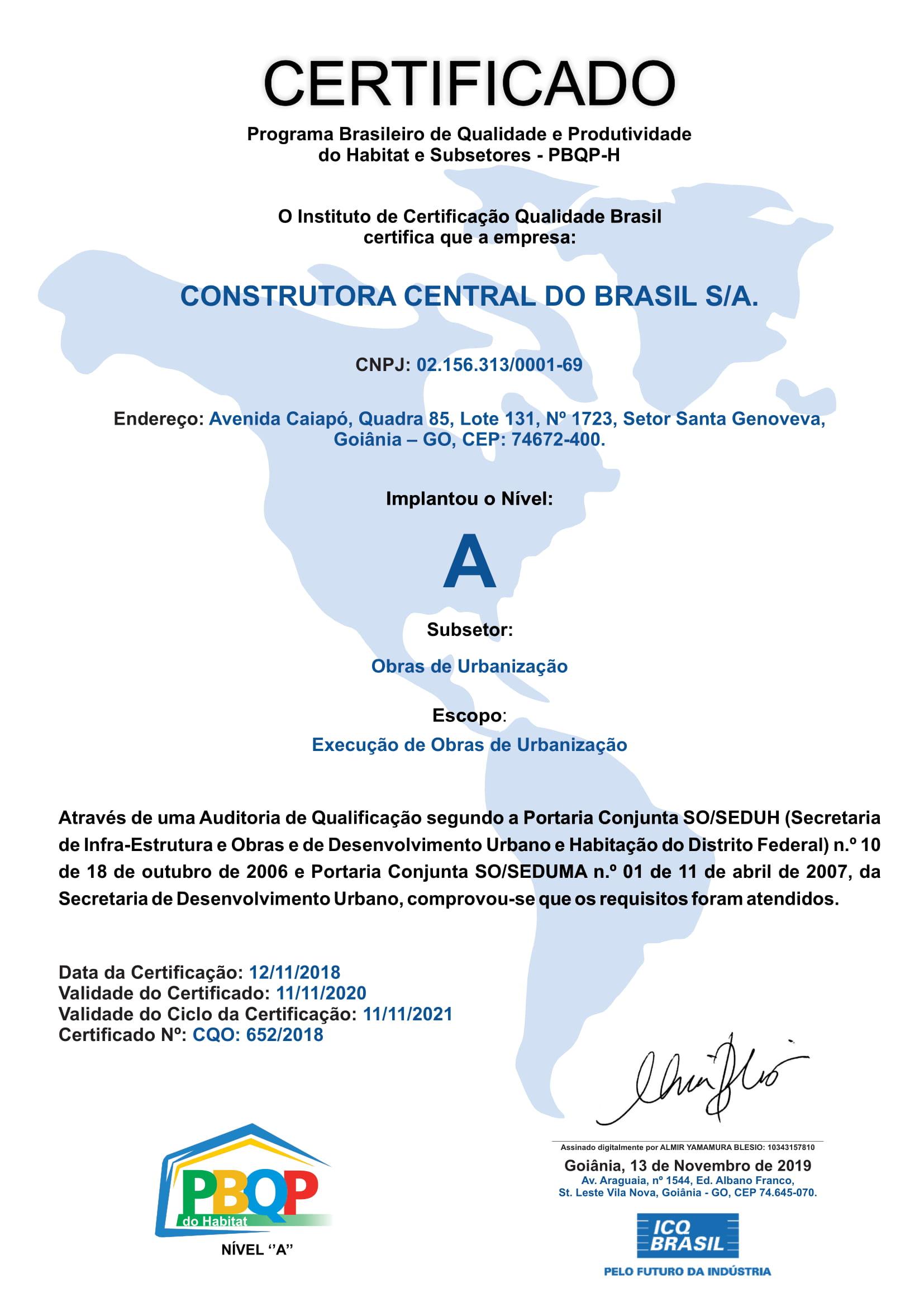 CERTIFICADO-DE-CONFORMIDADE-PBQP-H-DF-URBANIZAÇÃO-1