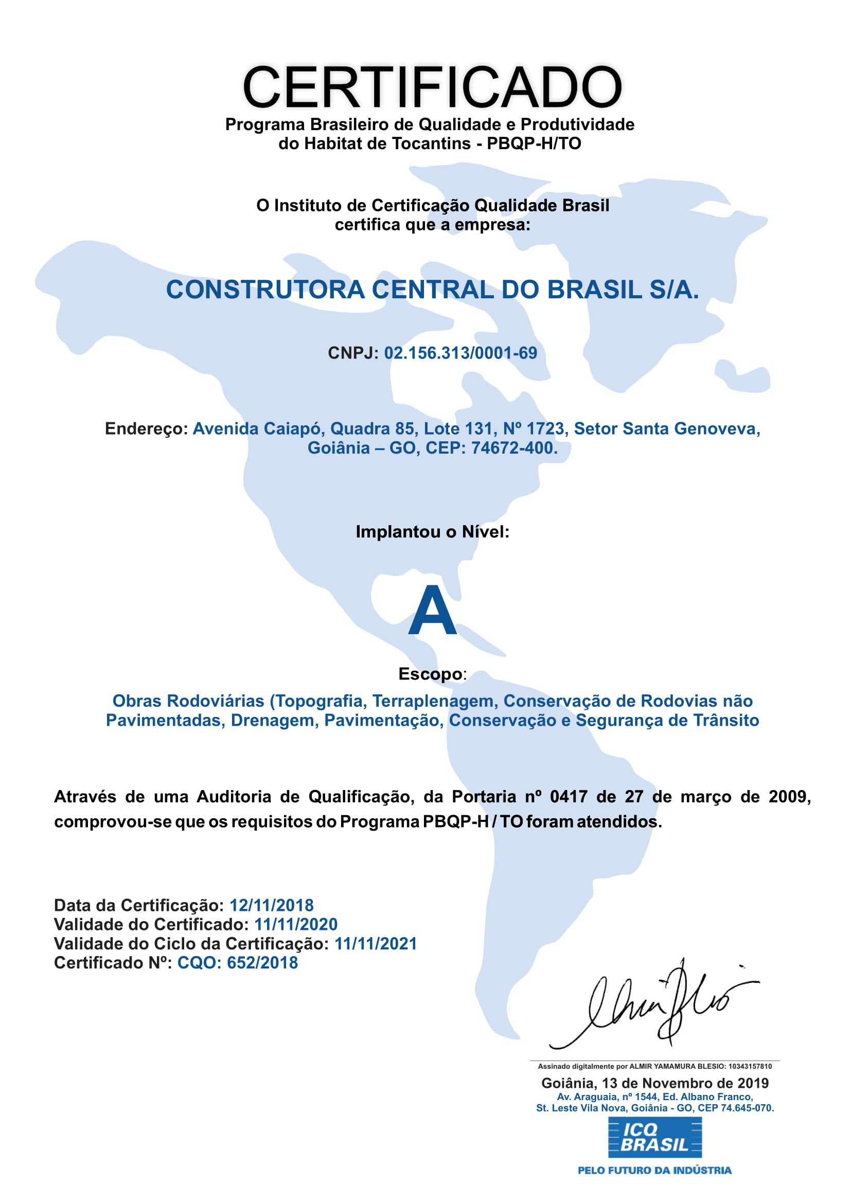 CERTIFICADO-DE-CONFORMIDADE-PBQP-H-TO-1