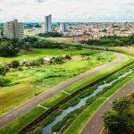 Canalização-do-Córrego-do-Sapo-Rio-Verde-GO-extensão-3.360-m