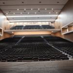 Centro-de-Convenções-de-Anápolis-Anápolis-GO