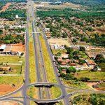 Duplicação-BR-153-Perímetro-Urbano-Araguaína-TO-extensão-de-129-km