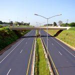 Duplicação-BR-153-Perímetro-Urbano-Colinas-TO-extensão-de-5-km