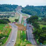 Duplicação-GO-070-Itauçu_Itaberaí-GO-extensão-de-3570-km