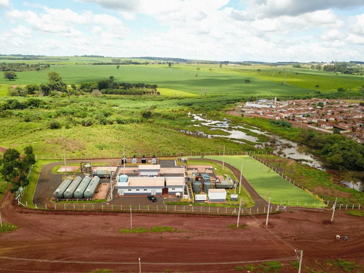 Estação-de-Tratamento-de-Esgoto-Rio-Verde-GO