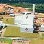 Fábrica-Perdigão-Mineiros-GO