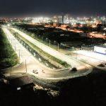Infraestrutura-Urbana-e-Macrodrenagem-Marabá-PA-extensão-561-m