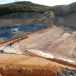 Jacobina-Mineração-e-Comércio-LTDA-Grupo-Yamana-Jacobina-BA