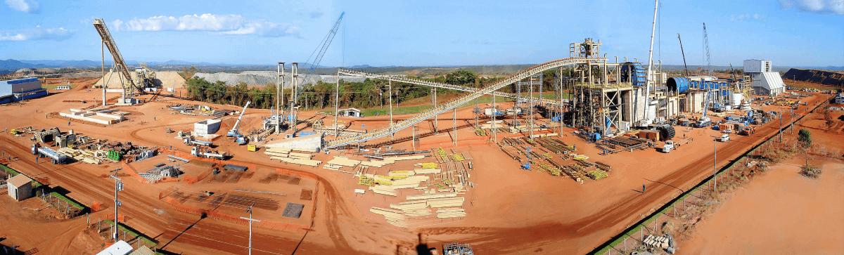 Mineração-Maracá-Grupo-Yamana-Alto-Horizonte-GO
