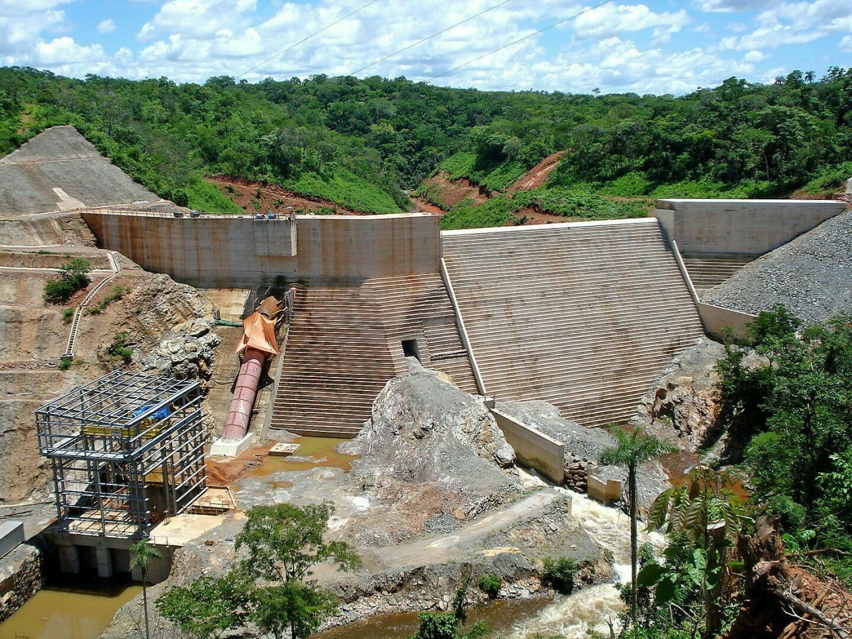 PCH-Água-Limpa-Dianópolis-TO-14-MW