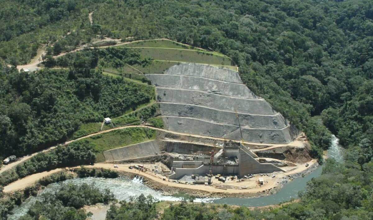 PCH-Areia-Dianópolis-TO-114-MW