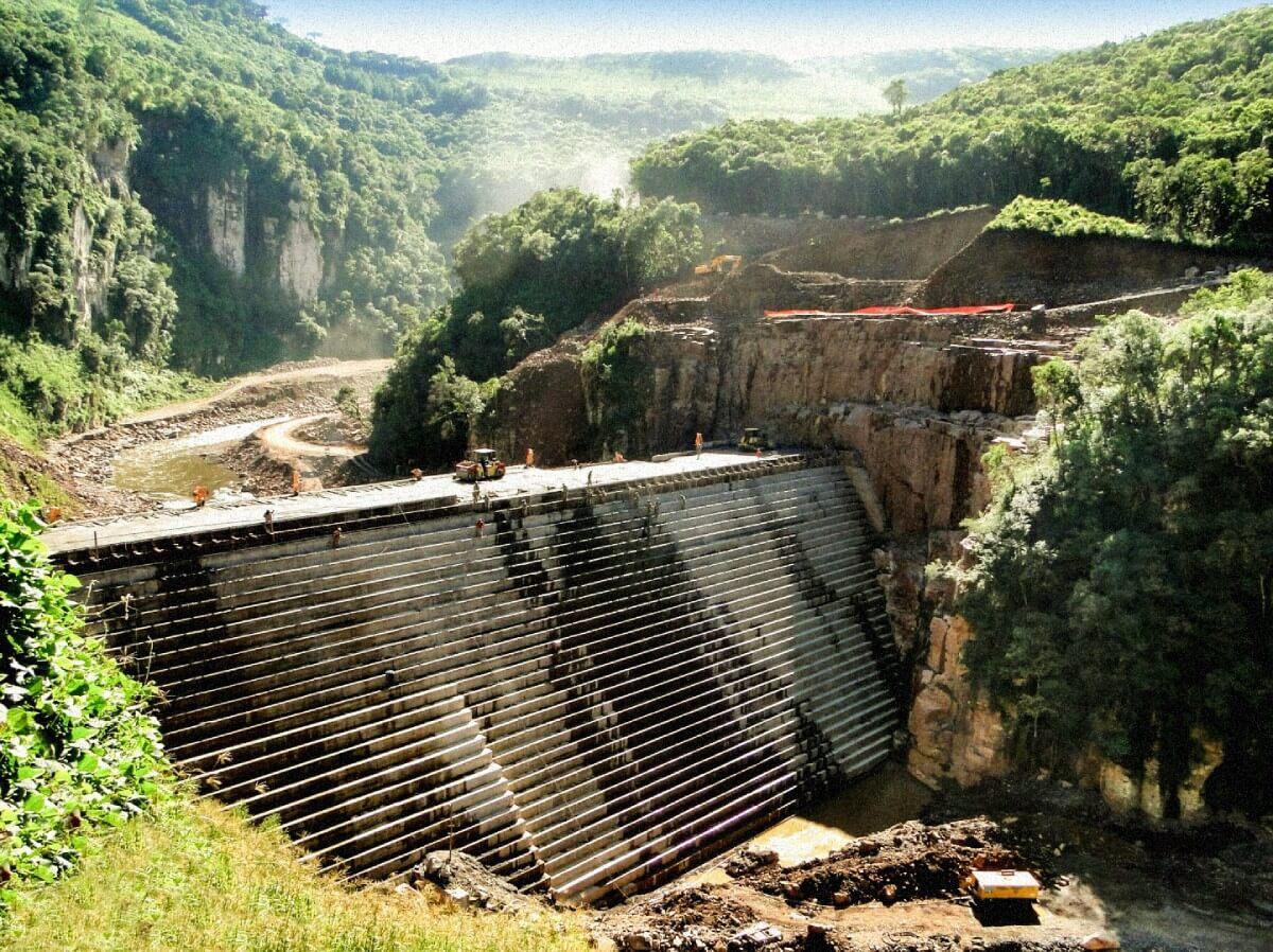 PCH-Palanquinho-Caxias-do-Sul-RS-25-MW