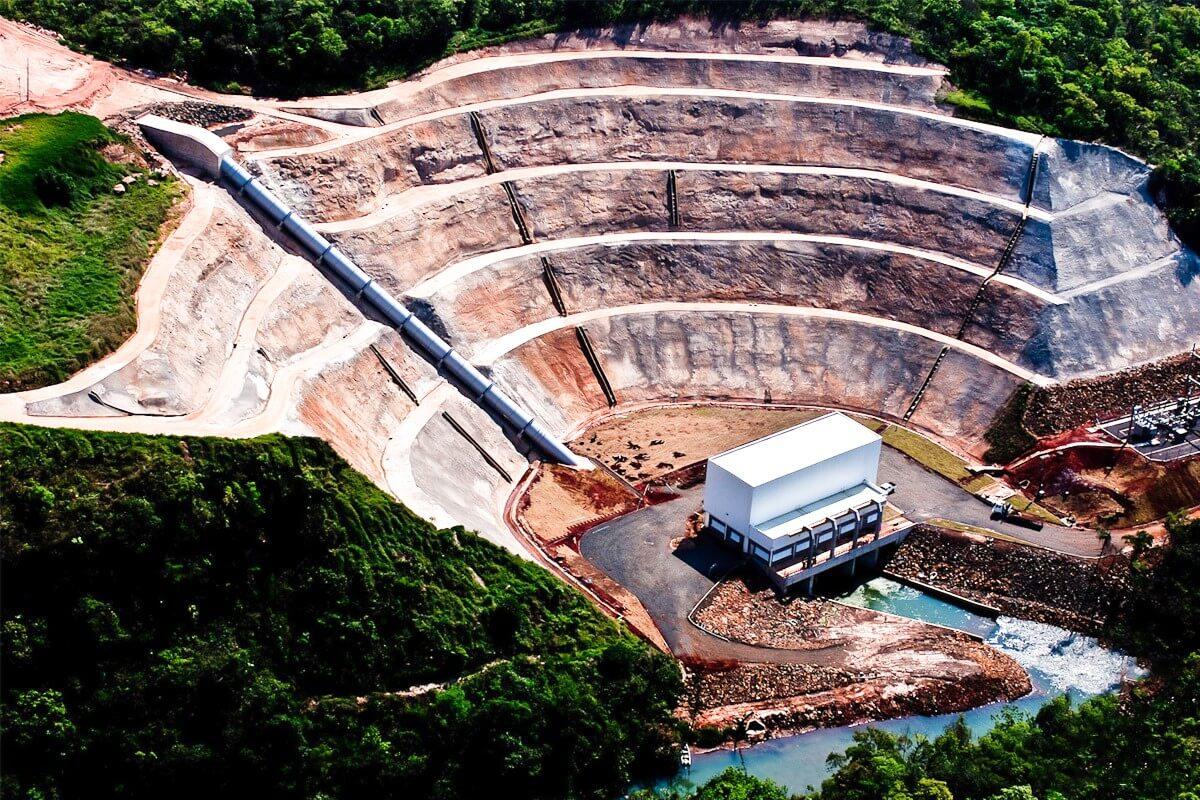 PCH-Planalto-Chapadão-do-Sul-MS-17-MW