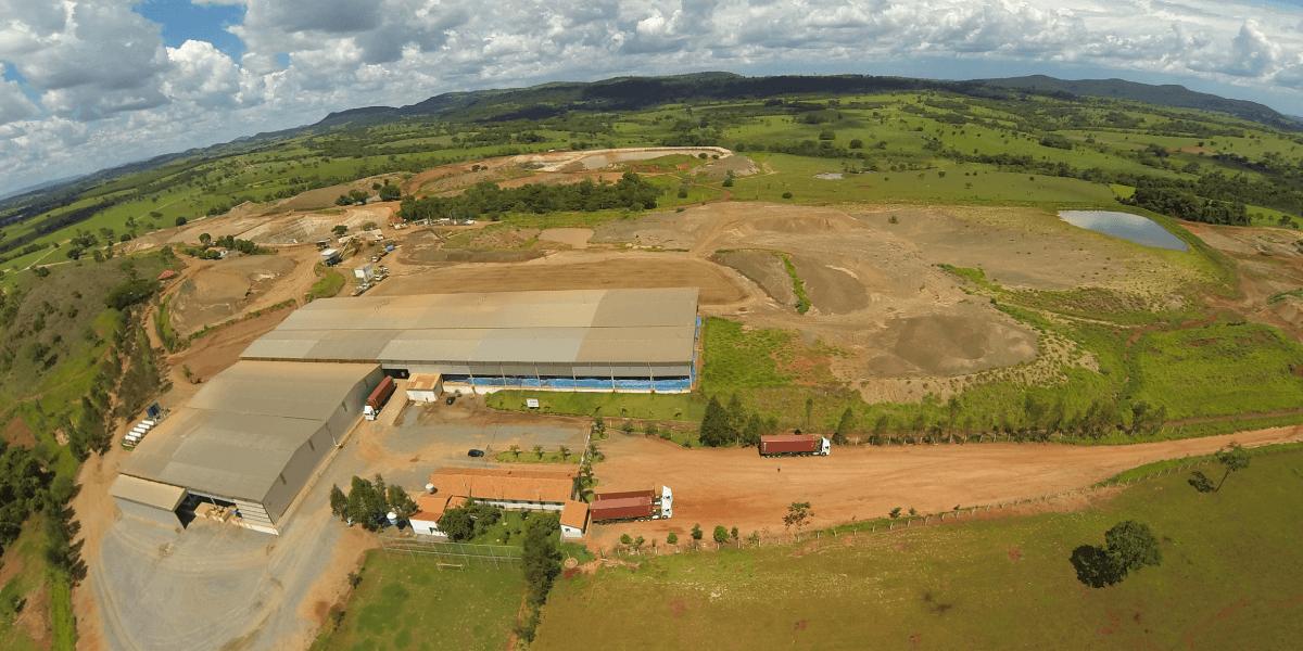 Parque-Minero-Industrial-São-Luís-de-Montes-Belos-GO-