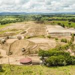 Parque-Minero-Industrial-São-Luís-de-Montes-Belos-GO