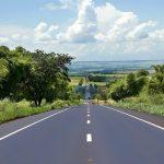 Pavimentação-GO-333-Paraúna_Rio-Verde-GO-extensão-de-31-km