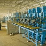 Planta-de-Produção-de-Concentrado-Vermiculita-São-Luís-de-Montes-Belos-GO