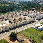 Residencial-Buriti-Sereno-Aparecida-de-Goiânia-GO-832-unidades-habitacionais
