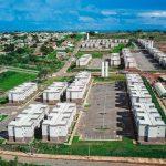 Residencial-Itanhangá-Caldas-Novas-GO-768-unidades-habitacionais