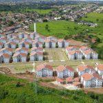 Residencial-Jardim-das-Oliveiras-Goiânia-GO-420-unidades-habitacionais