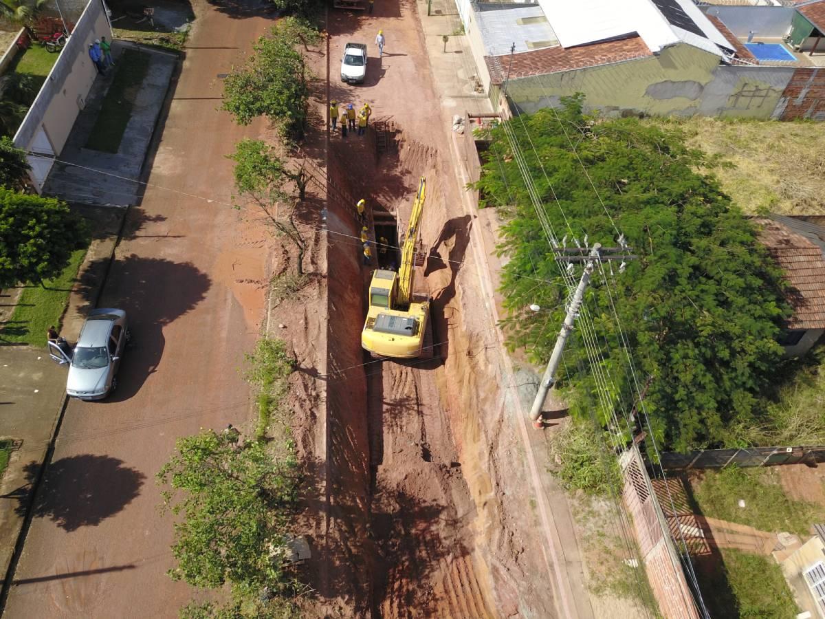 Sistema-de-Esgoto-Sanitário-Aparecida-de-Goiânia-GO-1