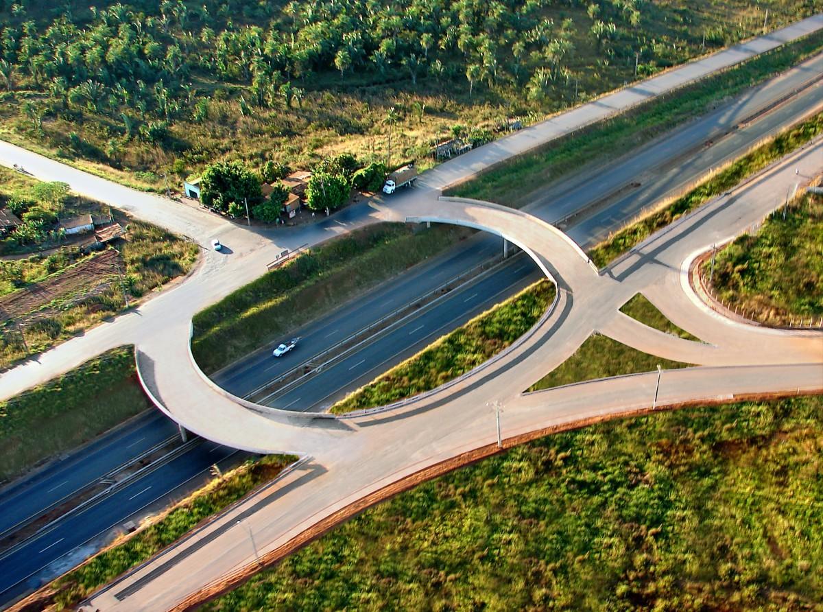 Viaduto-BR-153-Araguaína-TO