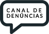 Canal de Denúncias