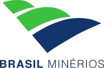 slider-brasil-minerios