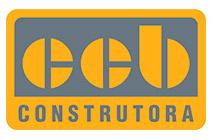 slider-ccb-construtora