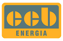 slider-ccb-energia