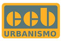 slider-ccb-urbanismo