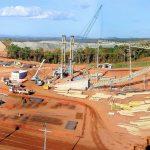 Mineração-Maracá,-Grupo-Yamana,-Alto-Horizonte-GO