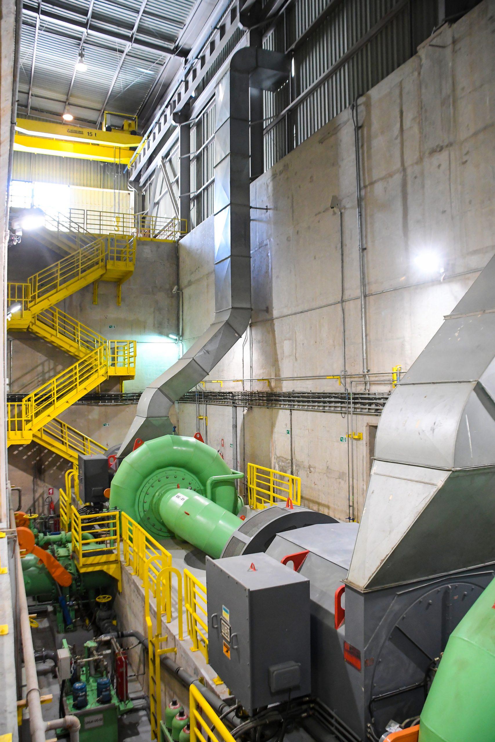PCH-Mambaí,-Sítio-D'Abadia-GO,-12-MW.